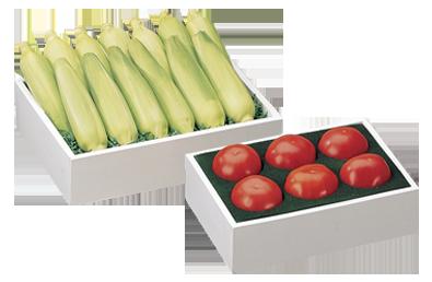 box-corn-tom.png