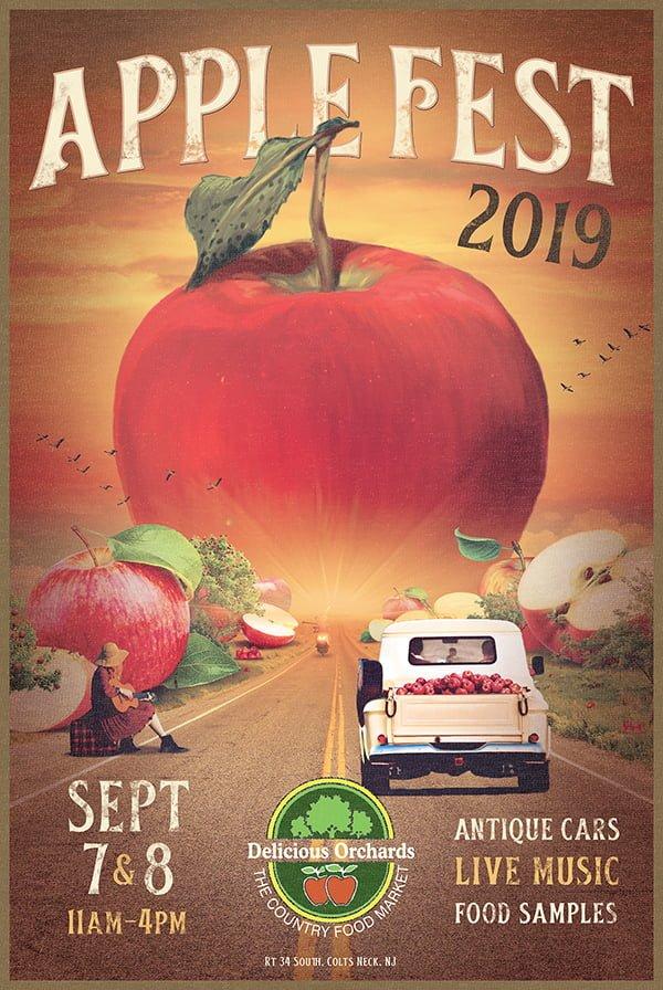 apple-fest-2017