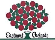 EastmontSign-MosaicOverlay-183x133