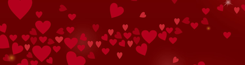 Valentines-Boxes-2019-BG