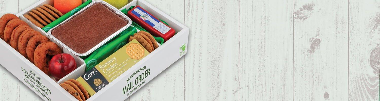 box-230139-bg