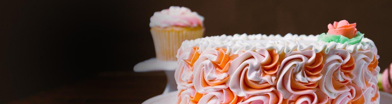 custom-cakes-bg