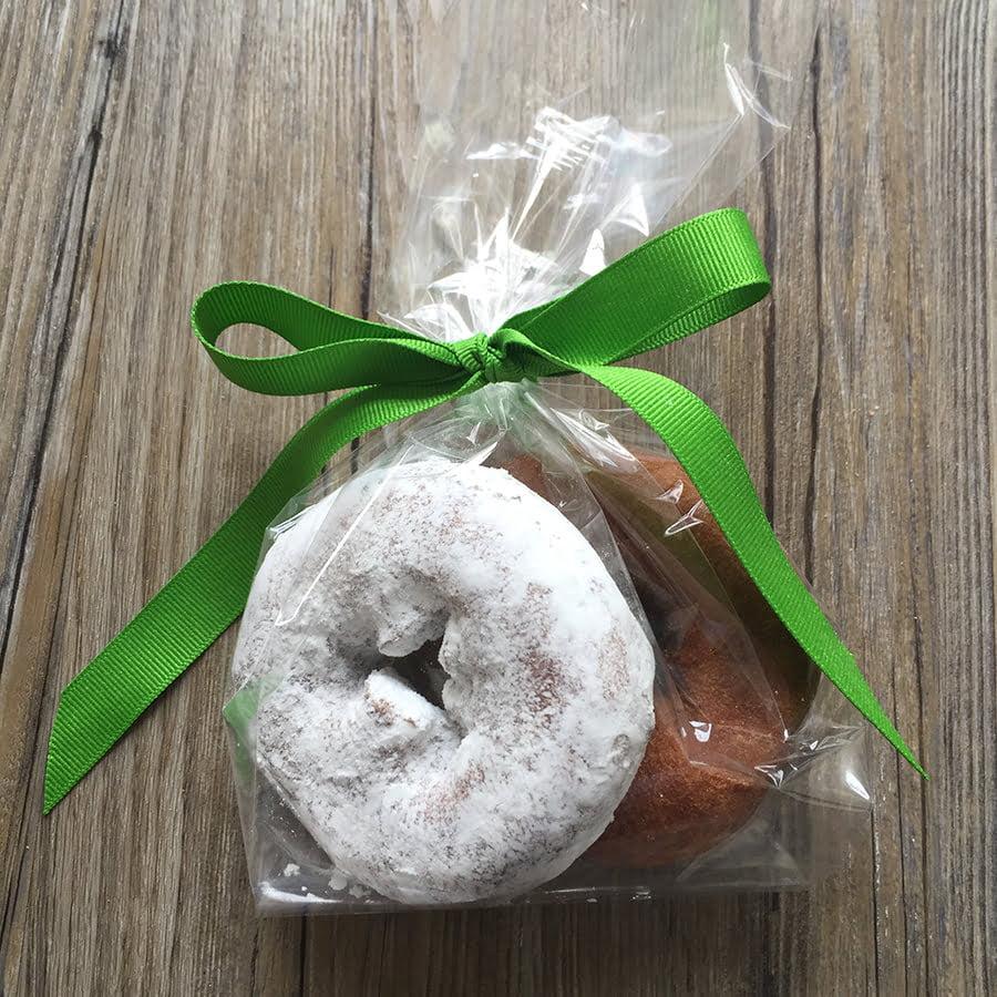 donut-bag