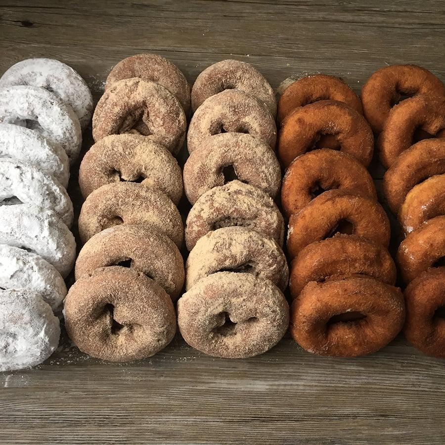 full-donut-tray