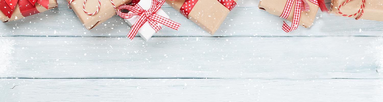 gift-cards-bg
