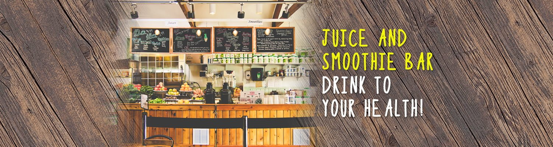 juice-smoothie1