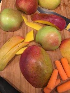 mango-carrot-apple
