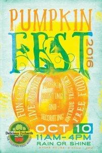 pumpkin-fest-2016